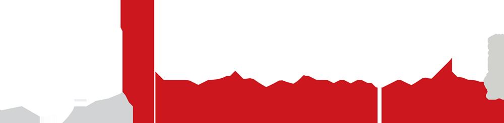 Boldt Realty Inc. Brokerage
